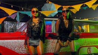 Jovial - Pita Nawe (Remix) ft. Sylvia Ssaru sms SKIZA 7639695 to 811
