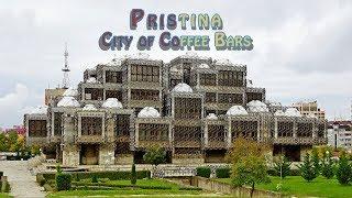 Pristina, Kosovo - Travel Around The World | Top best places to visit in Pristina