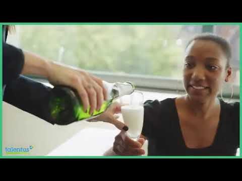 Vidéo Chez TALENTUS
