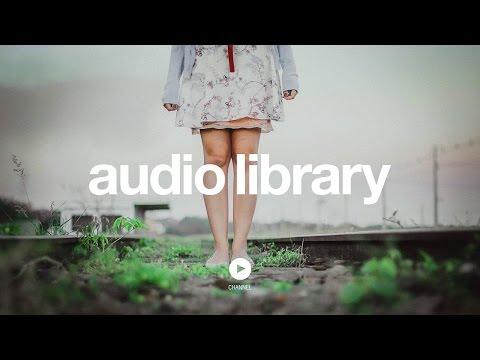 Music for Korean Vlogs 🌟