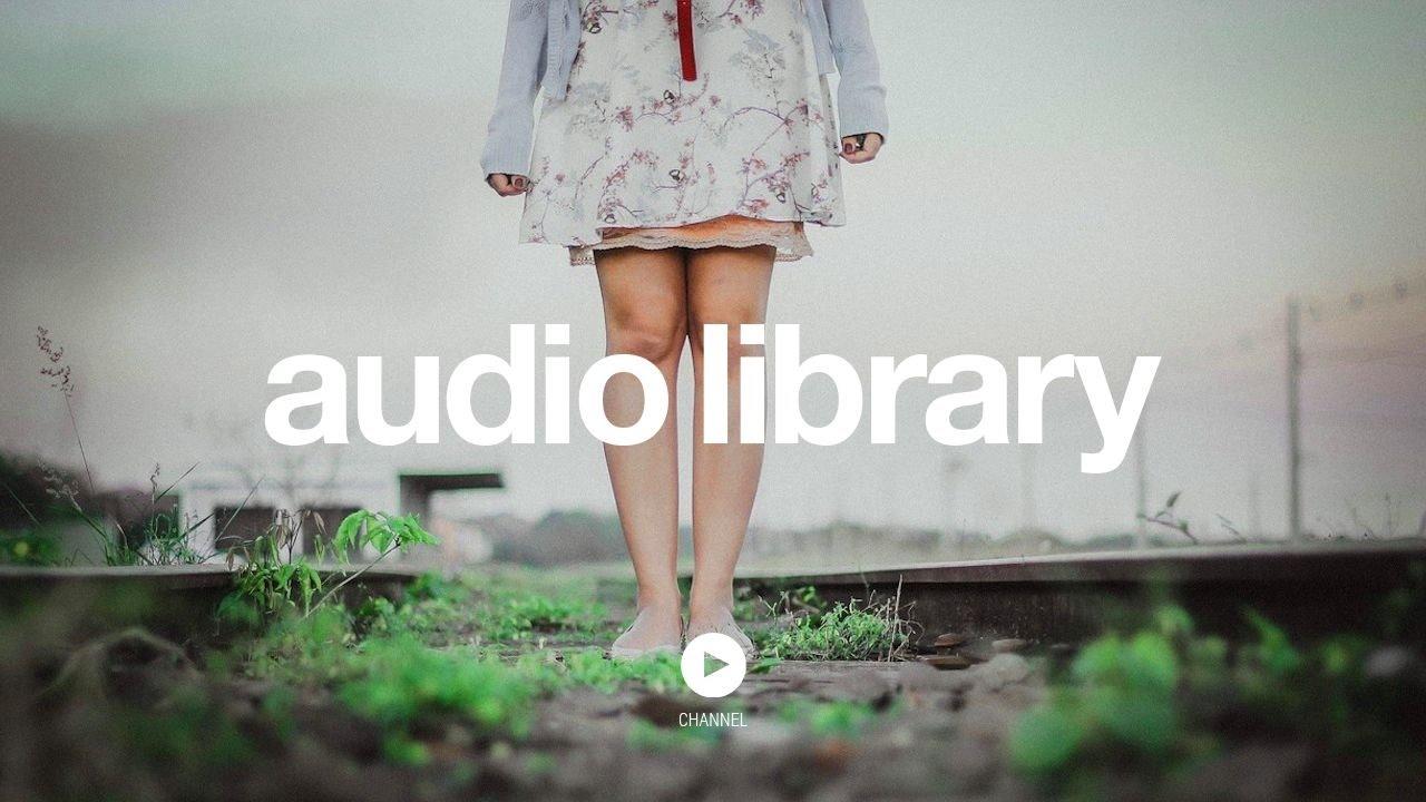 Almost Original (Instrumental) - Joakim Karud [Vlog No Copyright Music]