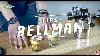 Tips Cappuccino & Latte Tanpa Mesin Espresso!