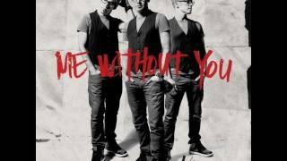 TobyMac - Me Without You (AC Radio Version)