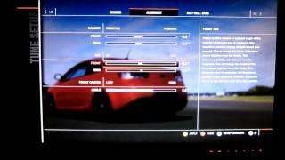 forza 4 quick fwd tuning guide