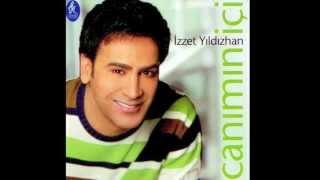 İzzet Yıldızhan - Mapushane (Official Audio)