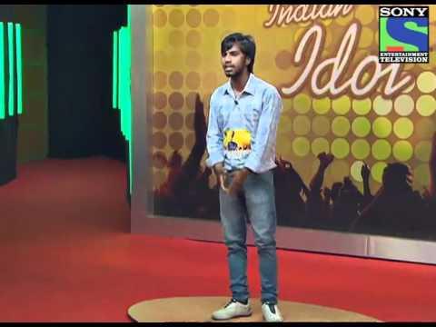Indian Idol Junior - 23 August 2015 - Full Episode PArt 2 ...
