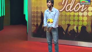 indian idol 6 episode 1 best audition.mp4