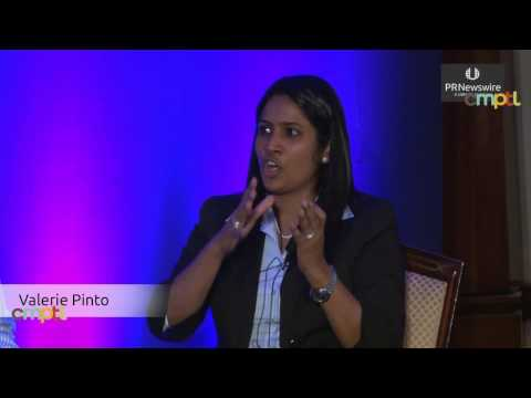 Best Event Archival Solution for PR Newswire