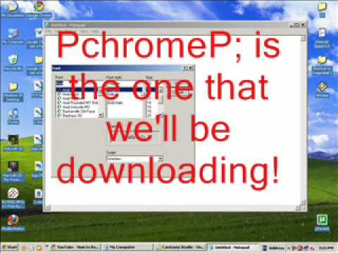 how-to-get-google-chrome-on-the-psp-free!-(new)-+-download-link-+-how-to-install-it