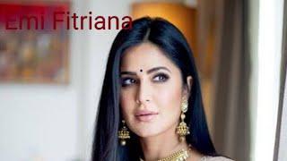 Download Mp3 Viral !! Lagu India Yang Lagi Heboh Didunia Tik Tok😋😋😋😂😂😂