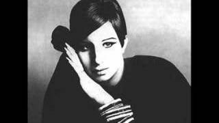 Barbra Streisand - Speak to Me of Love