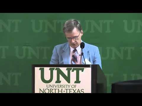 2010 UNT Open Access Symposium, Part 9