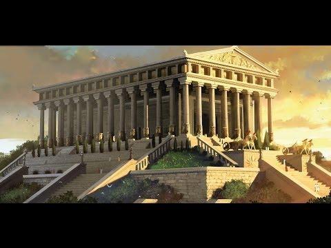 la-antigua-grecia-en-15-minutos