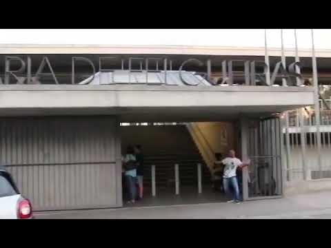 LISTA Y Escola Secundária de Felgueiras - vídeo oficial 2018/2019