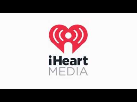 iHeartMedia Looking for Account Executives Mp3