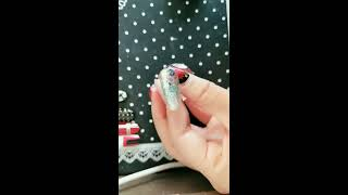 How to do Professional Manicure Procedure  413