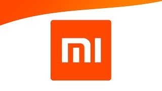 Xiaomi Success Secret | How it become the No.1 smartphone brand of India