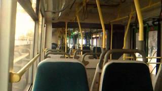 Поездка на автобусе (20)(, 2015-01-20T13:44:52.000Z)