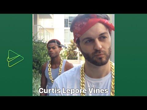 All Curtis Lepore Vines 2020