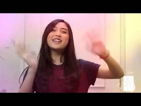 JKT48 tenohira ga kataru koto ending~Shinta Naomi