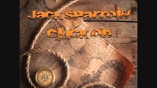 Jack Sparrow - Activate