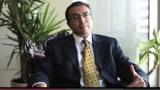 Gambar cover Doç.Dr.Tayfun Türkaslan/Alt ve üst göz kapağı estetiği birlikte mi yapılır?