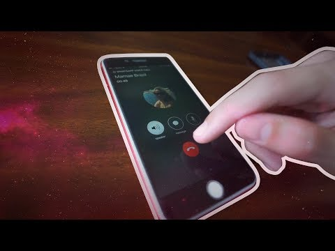 COMPREI O IPHONE 7 RED !! ‹ JonVlogs ›