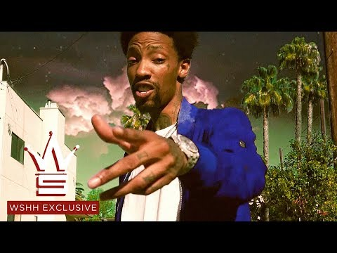 "Sonny Digital ""We On"" (WSHH Exclusive - Official Music Video)"