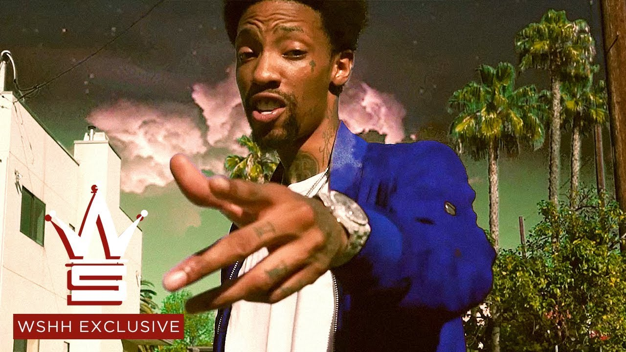 Sonny Digital - We On