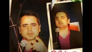 Download MUSTAFA YAŞAR & YoLa GeL YoLa