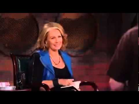 Dragons  Den Canada Season 7 Episode 3