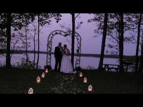 Central Illinois Wedding Ministers & Marriage Officiants :: Best Wedding Chapel Services