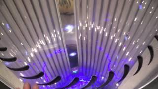 видео солярий в Санкт-Петербурге