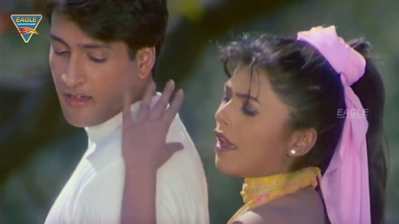 Download Baaghi Hindi Dubbed Movie | Part 02 | Sanjay Dutt, Manisha Koirala, Aditya Pancholi | Eagle Movies