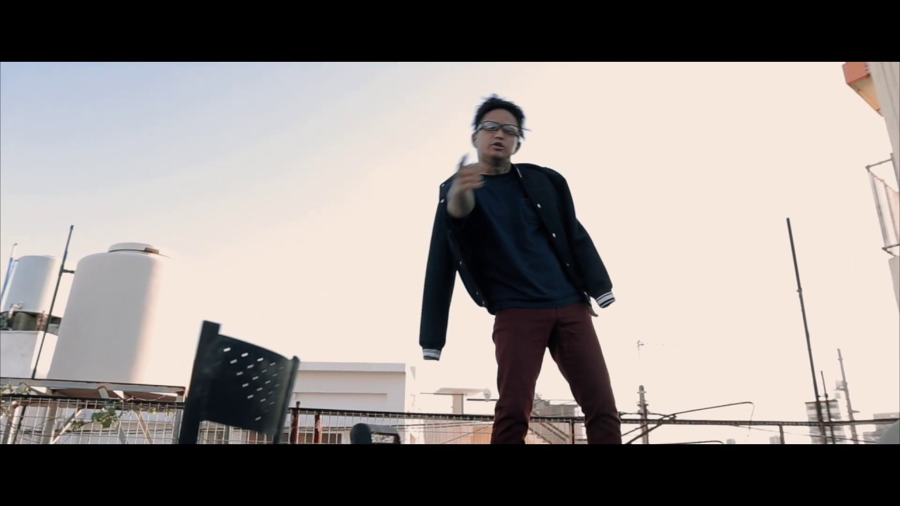 Download 邦.kuni × ジェロニモ R.E / princess feat.MuKuRo(Music Video)