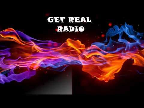 Get Real Radio #3