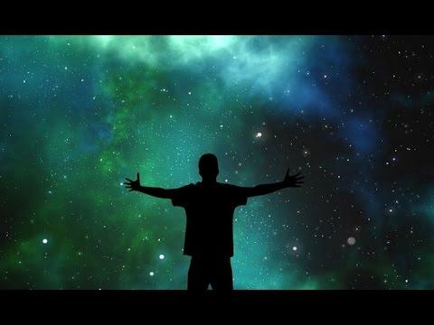 """BREAKING LIVE: """"Revelation 12 The Wonder In The Heavens"""""""