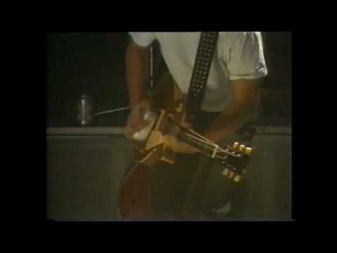 Pixies - Vamos
