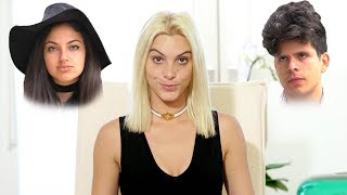Keeping Up With The Gonzalez's (Pt. 2) | Lele Pons thumbnail