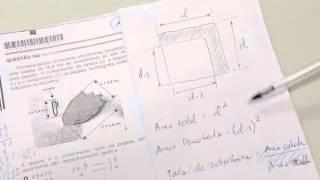 CHROMOS GABARITO ENEM 2015 - Geléia - Matemática - Questão 145 -   Prova Amarela