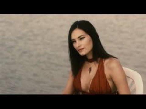 Fej vagy írás teljes (magyar) film videó letöltése