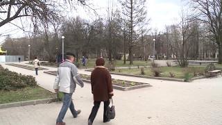 БлЯди интим шлюхи эротика в челЯбинске