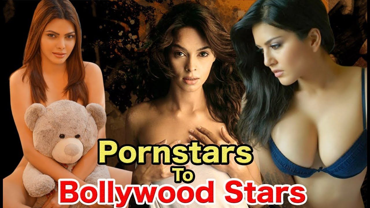 Download 51 Interesting Facts | Top 5 Bollywood Actress | Who Expose her Body For Bollywood Entry |