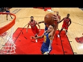 Stephen Curry Top 10 Dunks