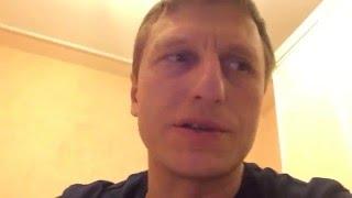 видео Борьба с клопами