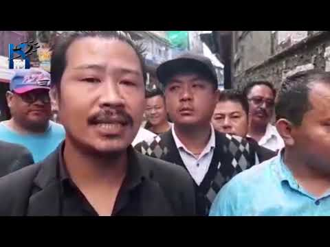 Kalimpong KTV News 22nd July 2019