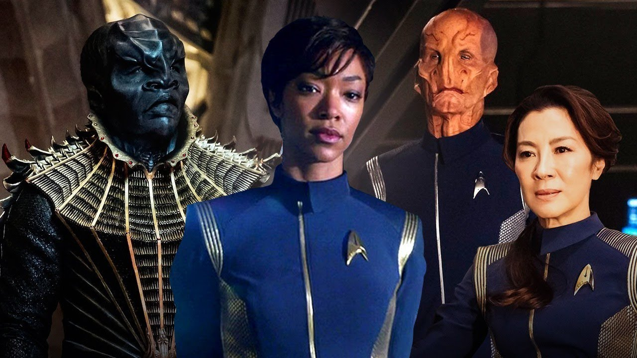 star trek discovery auf deutsch