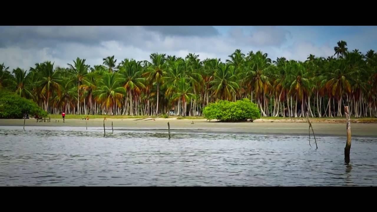 Resultado de imagen para Lagoa Manguaba