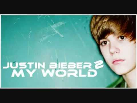 Justin Bieber - Stuck In The Moment (with Lyrics)