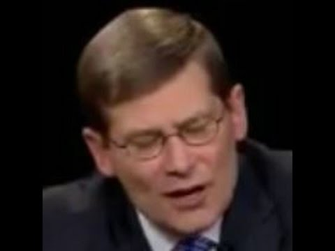 Ex CIA Director Mike Morell now admits Donald Trump has no ties to Russia